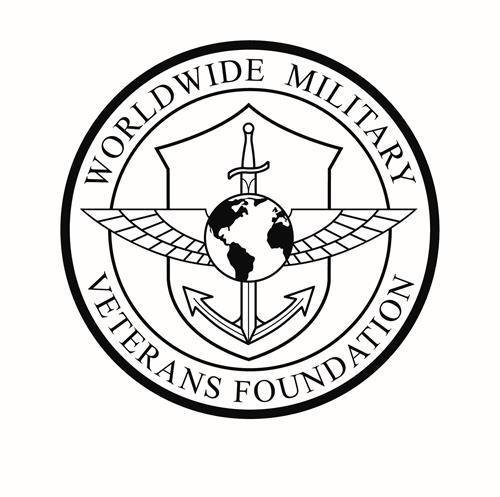 WORLDWIDE MILITARY VETERANS FOUNDATION