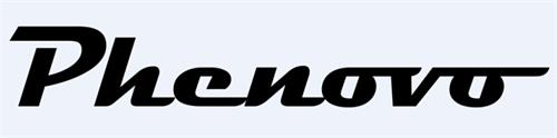 Phenovo