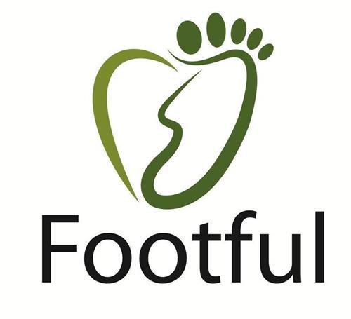 Footful