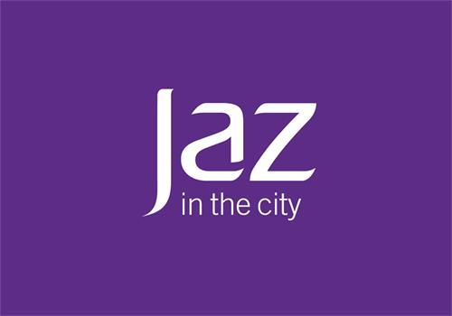 jaz in the city