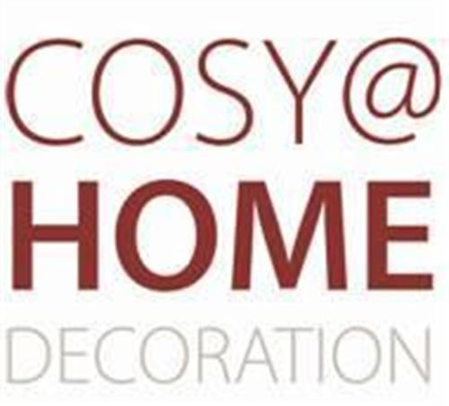 COSY@HOME DECORATION