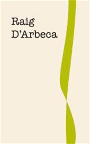 Raig D'Arbeca