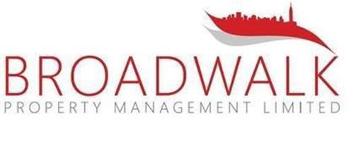 Broadwalk Property Management Limited