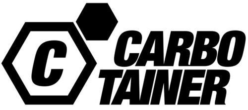 C CARBOTAINER