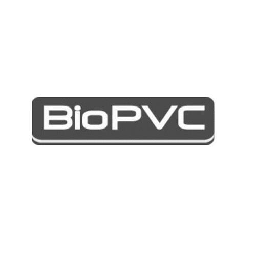 BioPVC