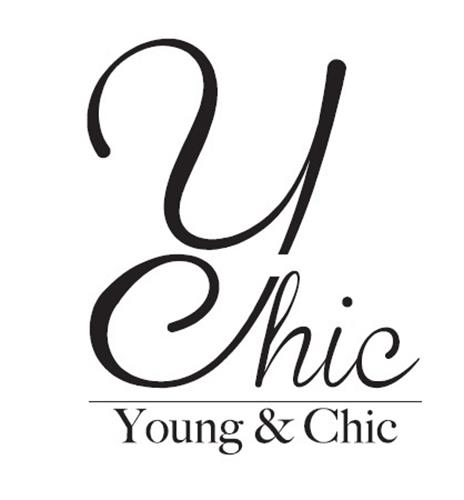 Y Chic Young & Chic