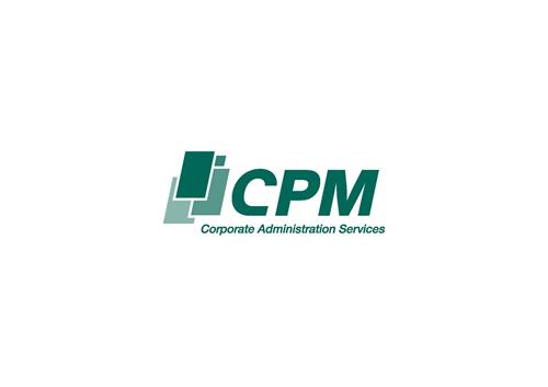 CPM Corporate Administration Services
