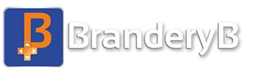 BRANDERY B