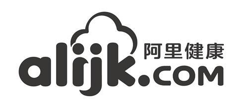 alijk.com
