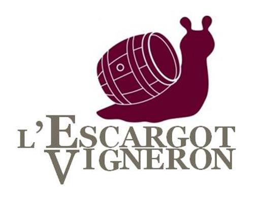 L'ESCARGOT VIGNERON