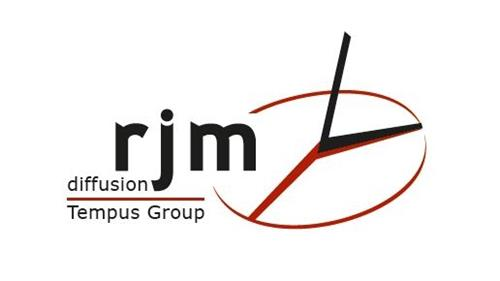 rjm diffusion Tempus Group