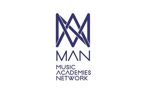 MAN MUSIC ACADEMIES NETWORK