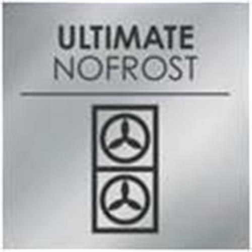 Ultimate NoFrost