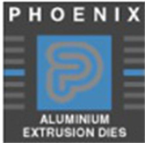 PHOENIX ALUMINIUM EXTRUSION DIES
