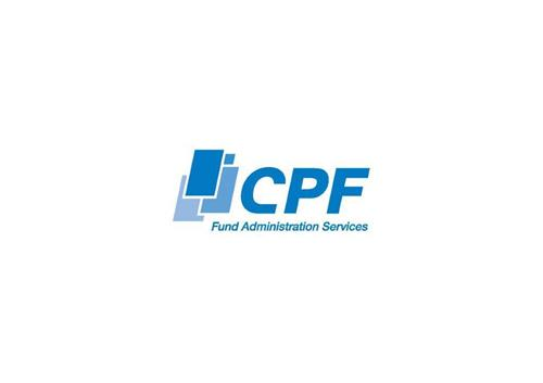 CPF Fund Administration Services