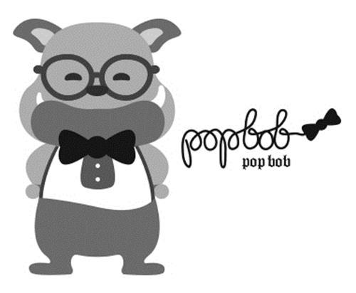 popbob popbob