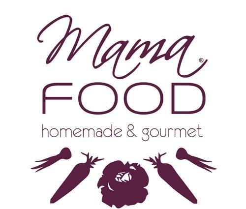 Mama FOOD Homemade & gourmet