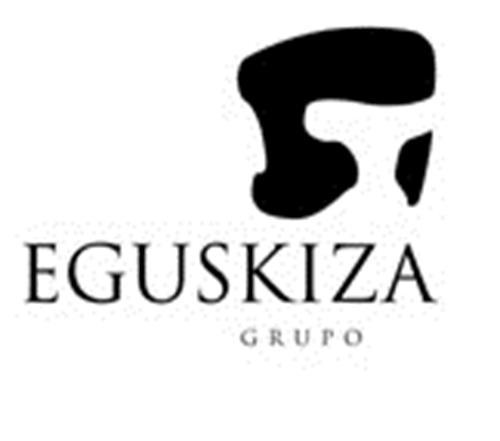 GRUPO EGUSKIZA