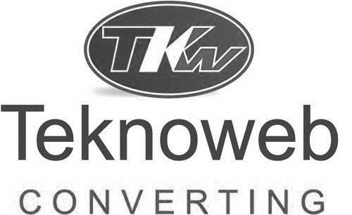 TKW  TEKNOWEB CONVERTING