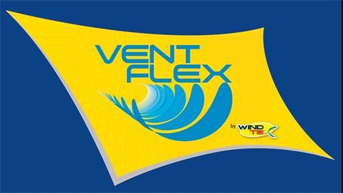 VENTFLEX by WINDTEX