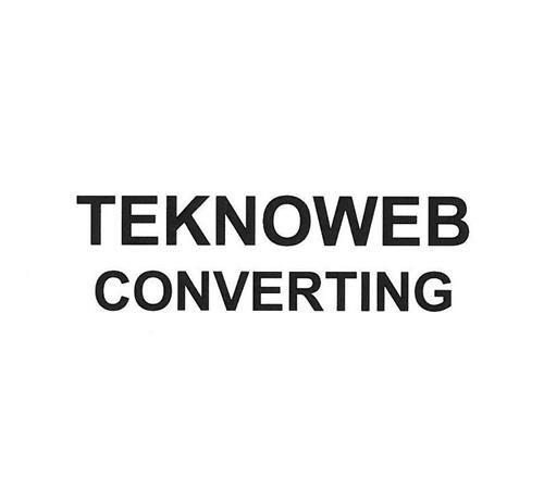 TEKNOWEB CONVERTING