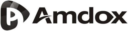 AMDOX
