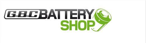 GBC Battery Shop