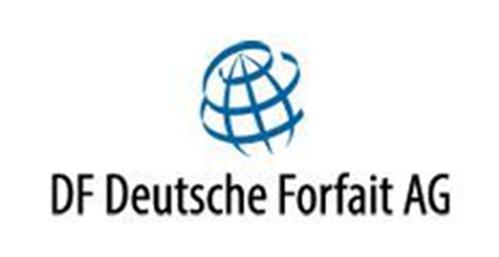 DF Deutsche Forfait AG