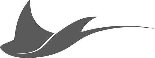 Atlantic Shore GmbH