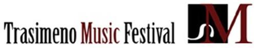 TRASIMENO MUSIC FESTIVAL M