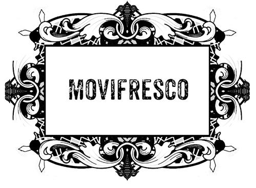 MOVIFRESCO