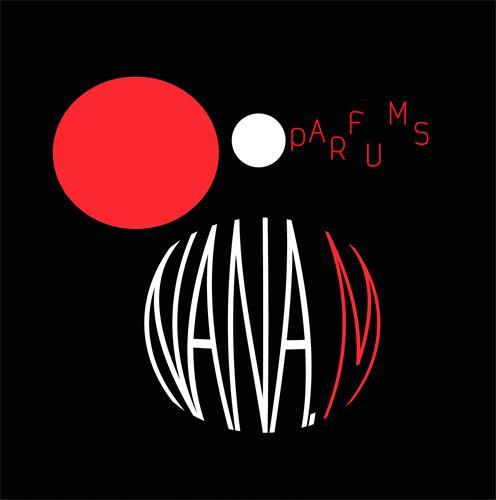 PARFUMS NANA.M