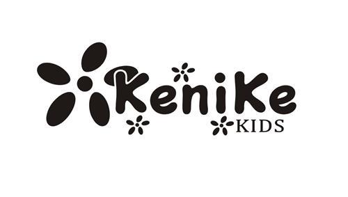 Kenike KIDS