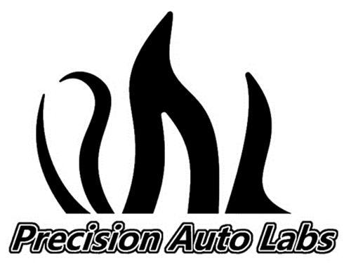Precision Auto Labs