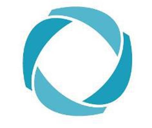 GMS Global Media Services Ltd.