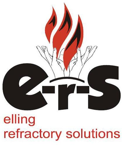 e-r-s elling refractory solutions