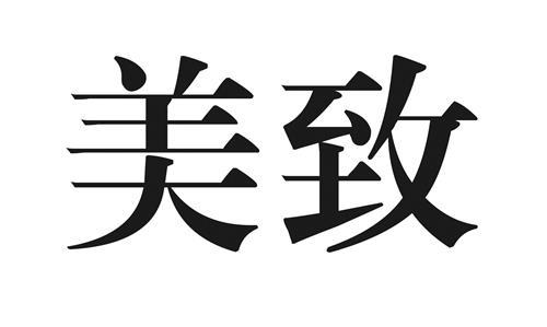 Guangzhou Baole Electronic Technology Co., Ltd.