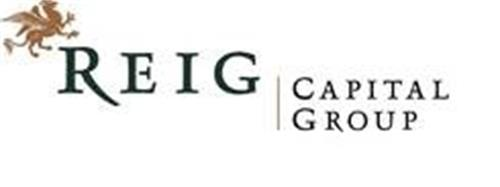 REIG CAPITAL GROUP
