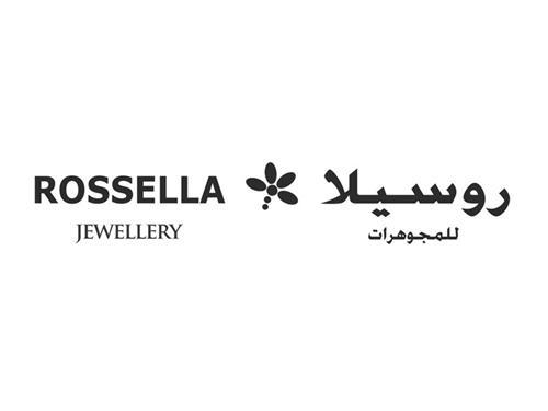 ROSSELLA JEWELLERY