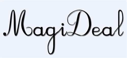 MagiDeal