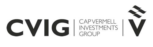 CVIG CAP VERMELL INVESTMENTS GROUP V