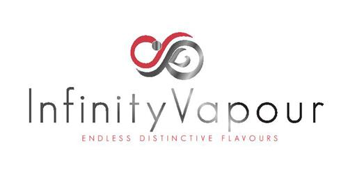 Infinity Vapour ENDLESS DISTINCTIVE FLAVOURS