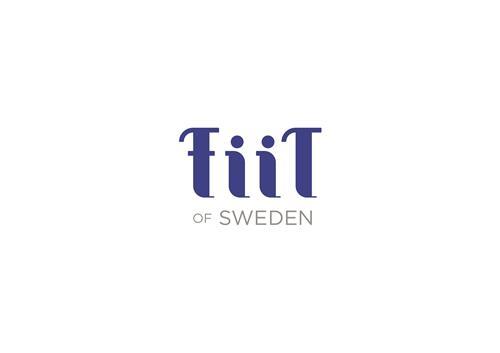 Fiit OF SWEDEN