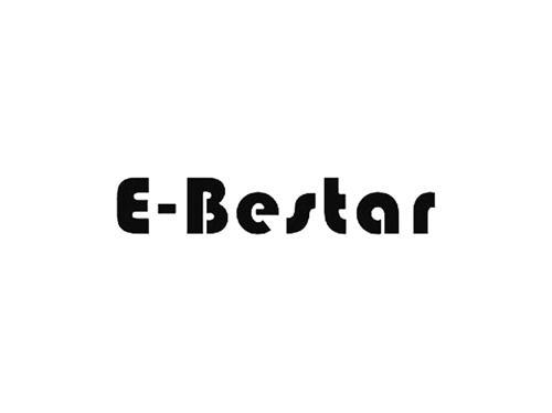 E-Bestar
