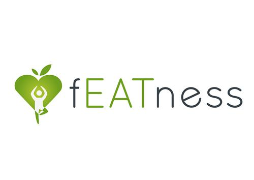 featness
