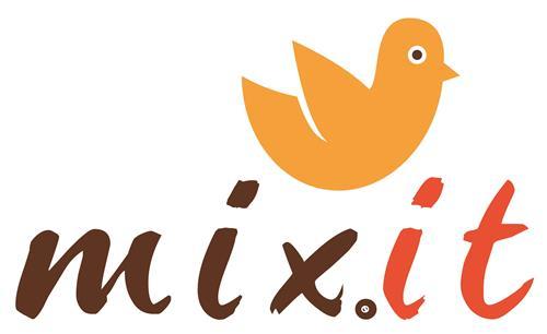 mix.it