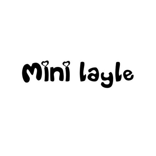 mini layle