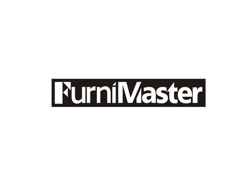 FurniMaster