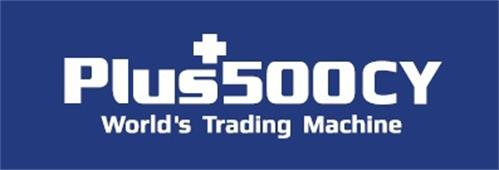 Plus500CY World's Trading Machine