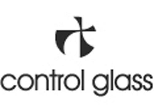 CONTROL GLASS